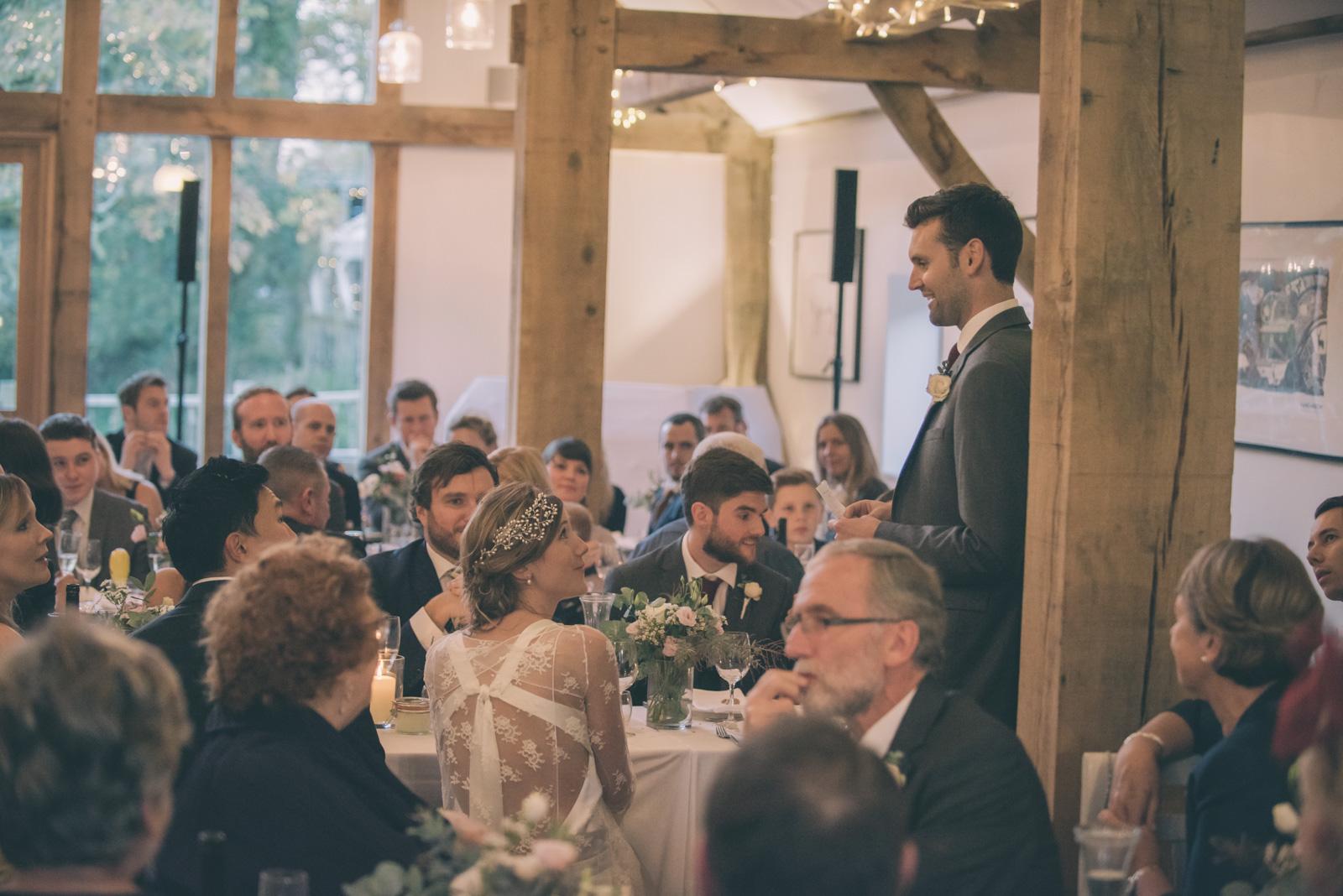 nancarrow-wedding-photography-129.jpg