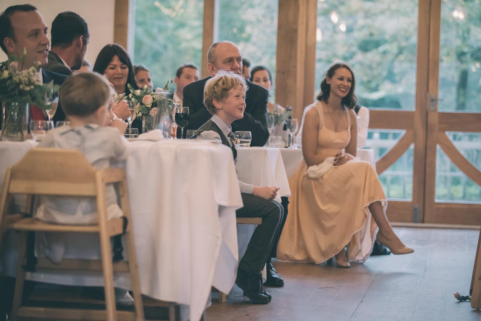 nancarrow-wedding-photography-130.jpg