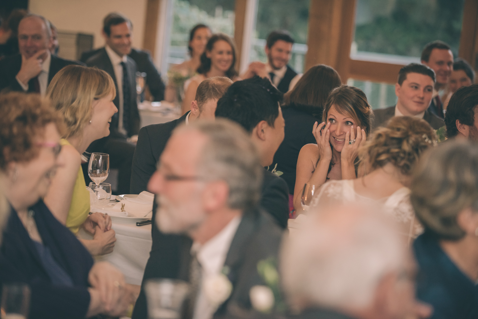 nancarrow-wedding-photography-134.jpg