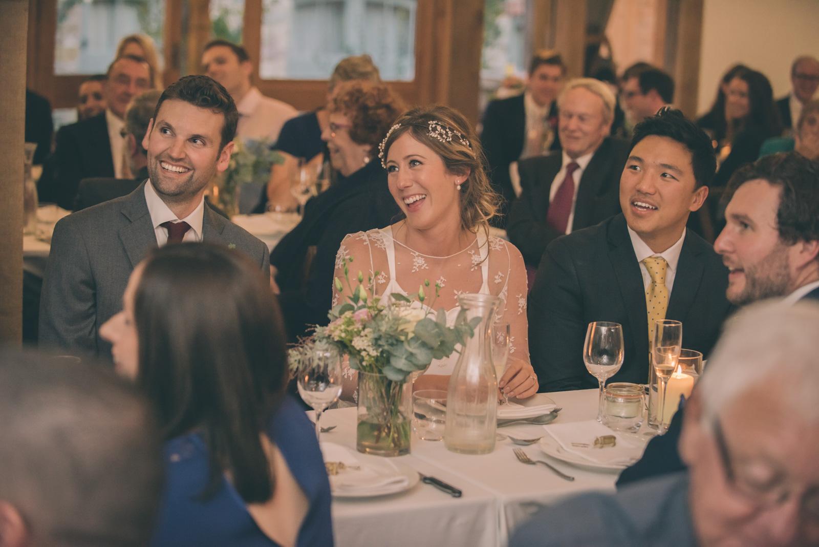 nancarrow-wedding-photography-144.jpg