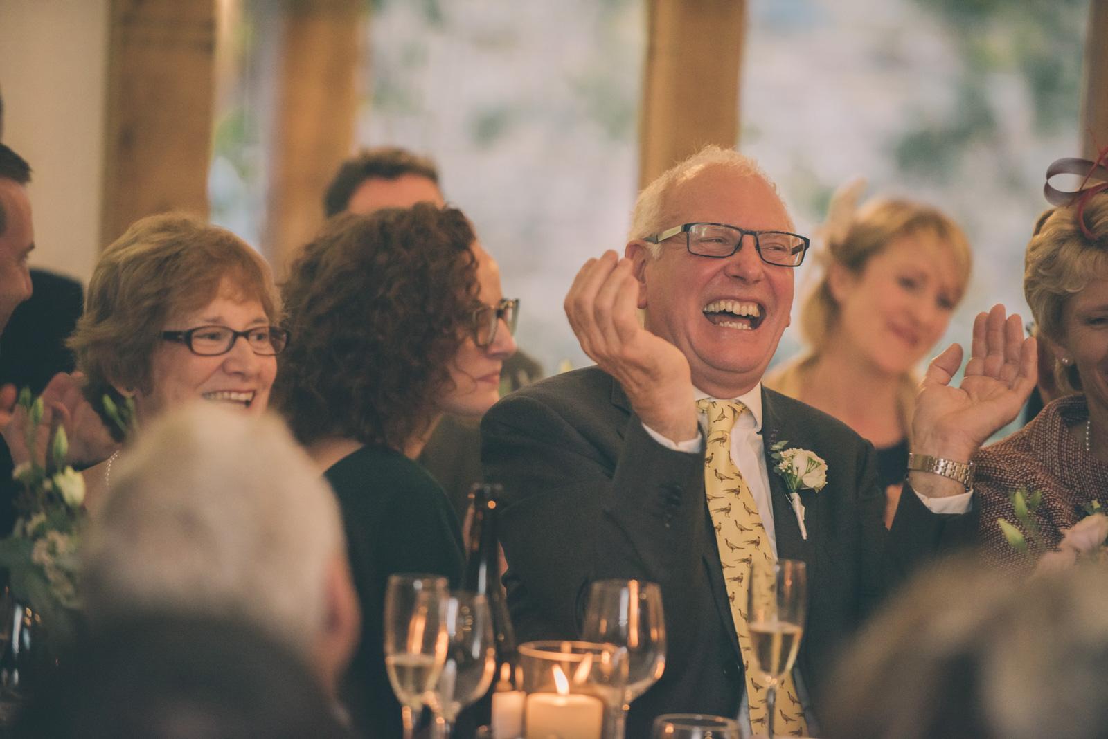 nancarrow-wedding-photography-146.jpg