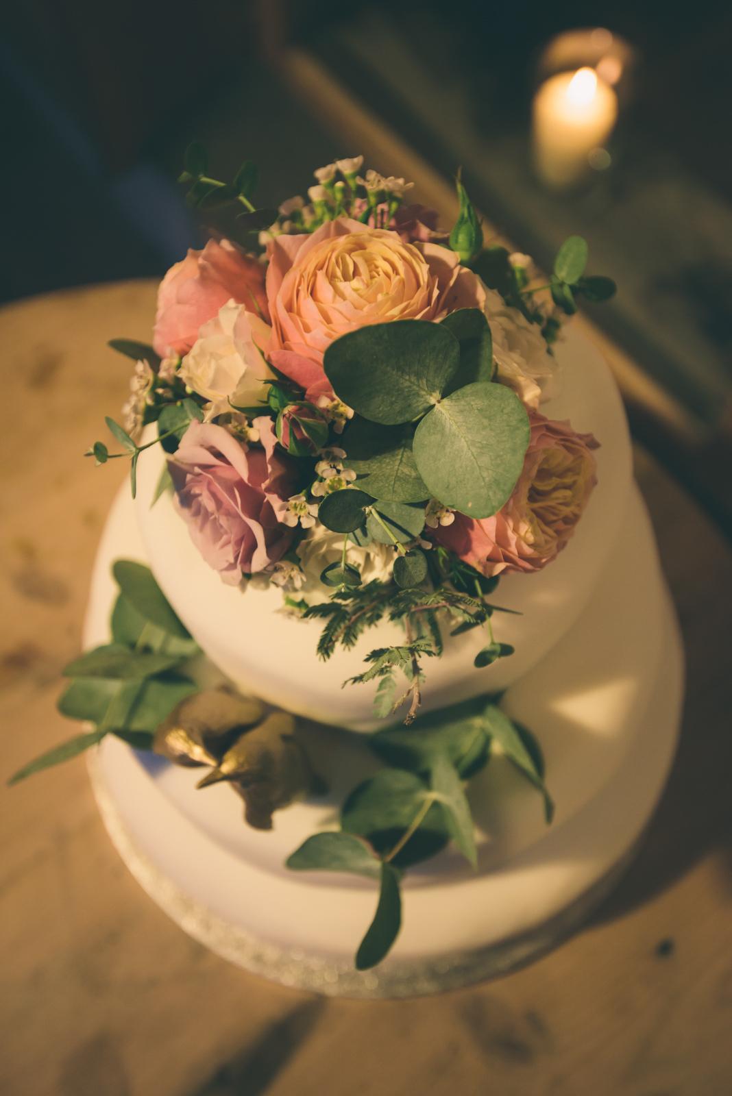 nancarrow-wedding-photography-153.jpg