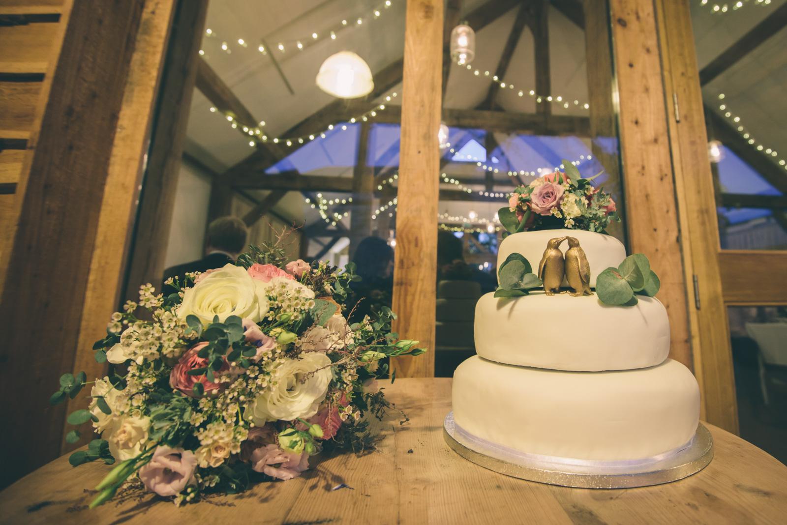nancarrow-wedding-photography-155.jpg