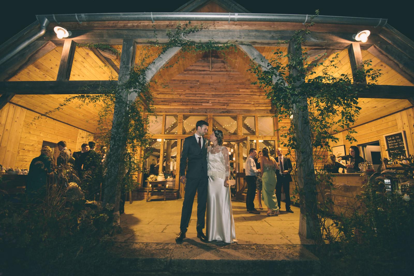 nancarrow-wedding-photography-158.jpg