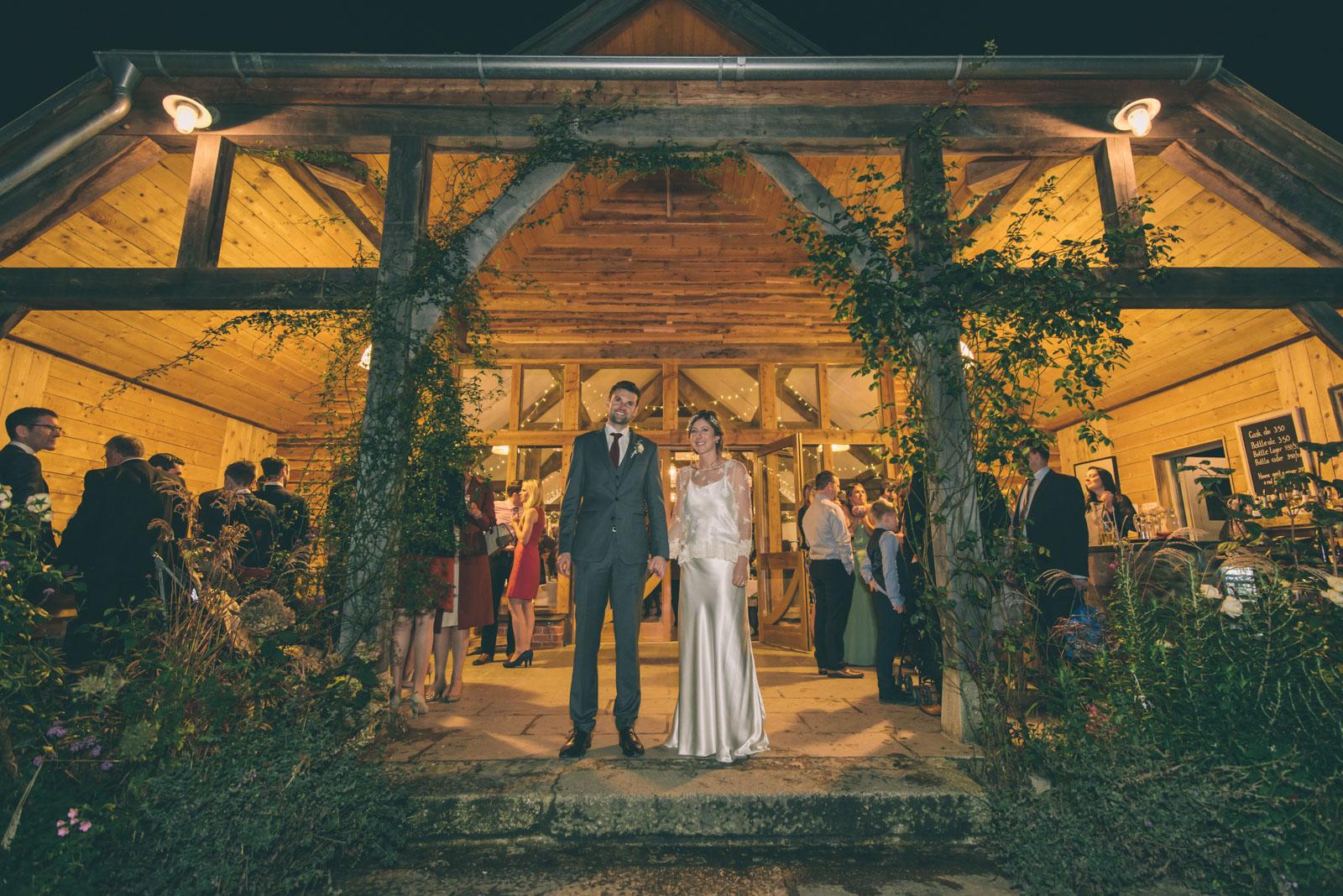 nancarrow-wedding-photography-159.jpg