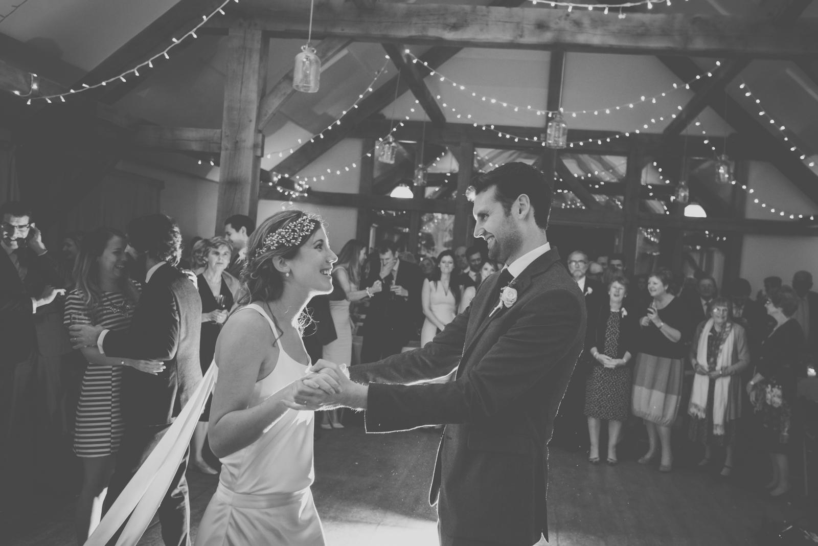 nancarrow-wedding-photography-162.jpg