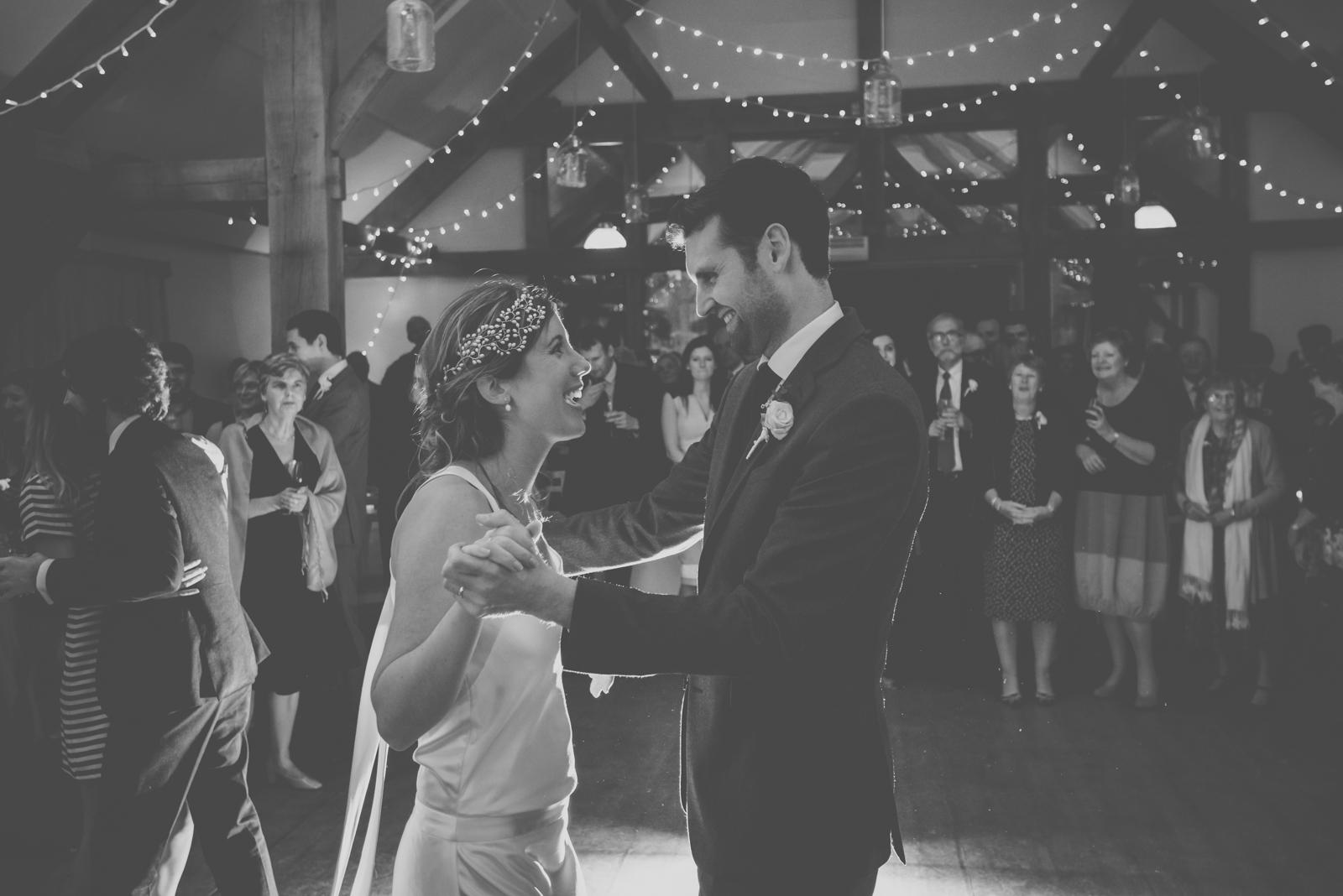 nancarrow-wedding-photography-163.jpg