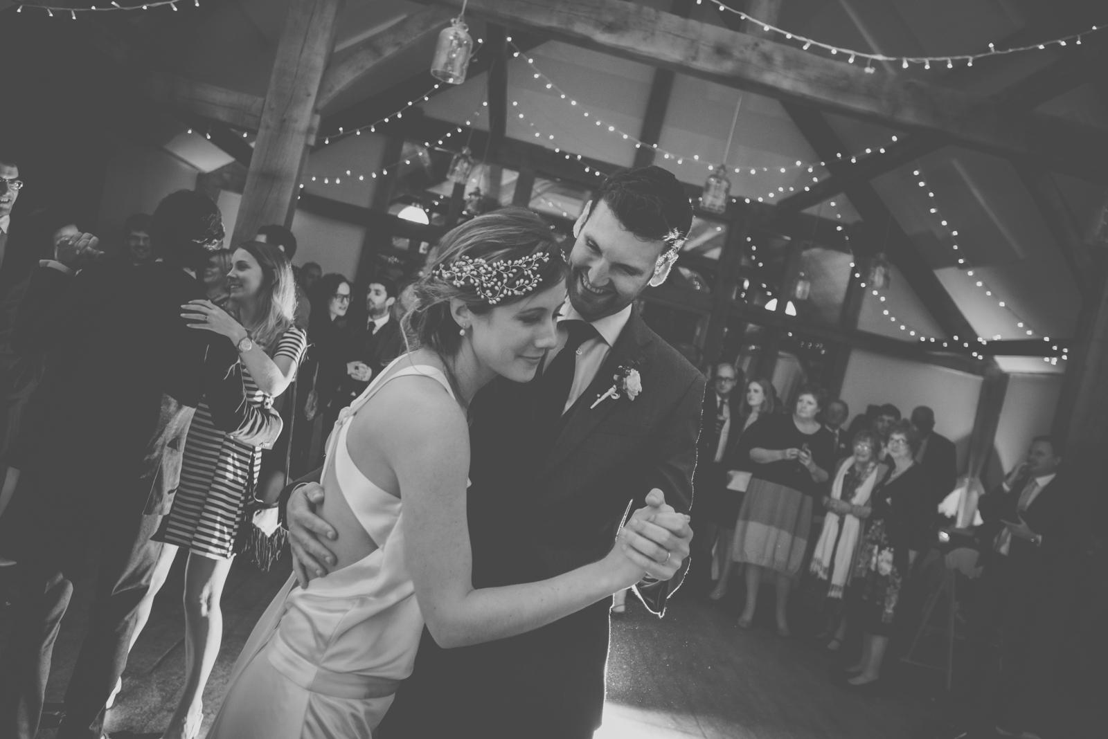 nancarrow-wedding-photography-166.jpg