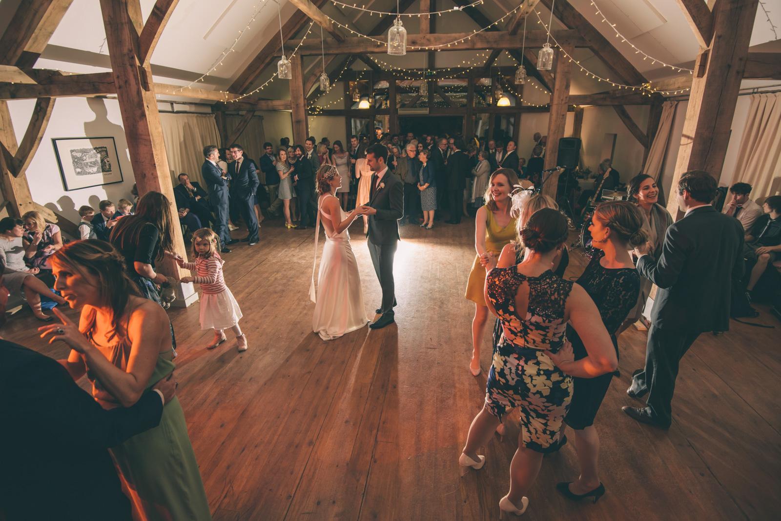 nancarrow-wedding-photography-171.jpg