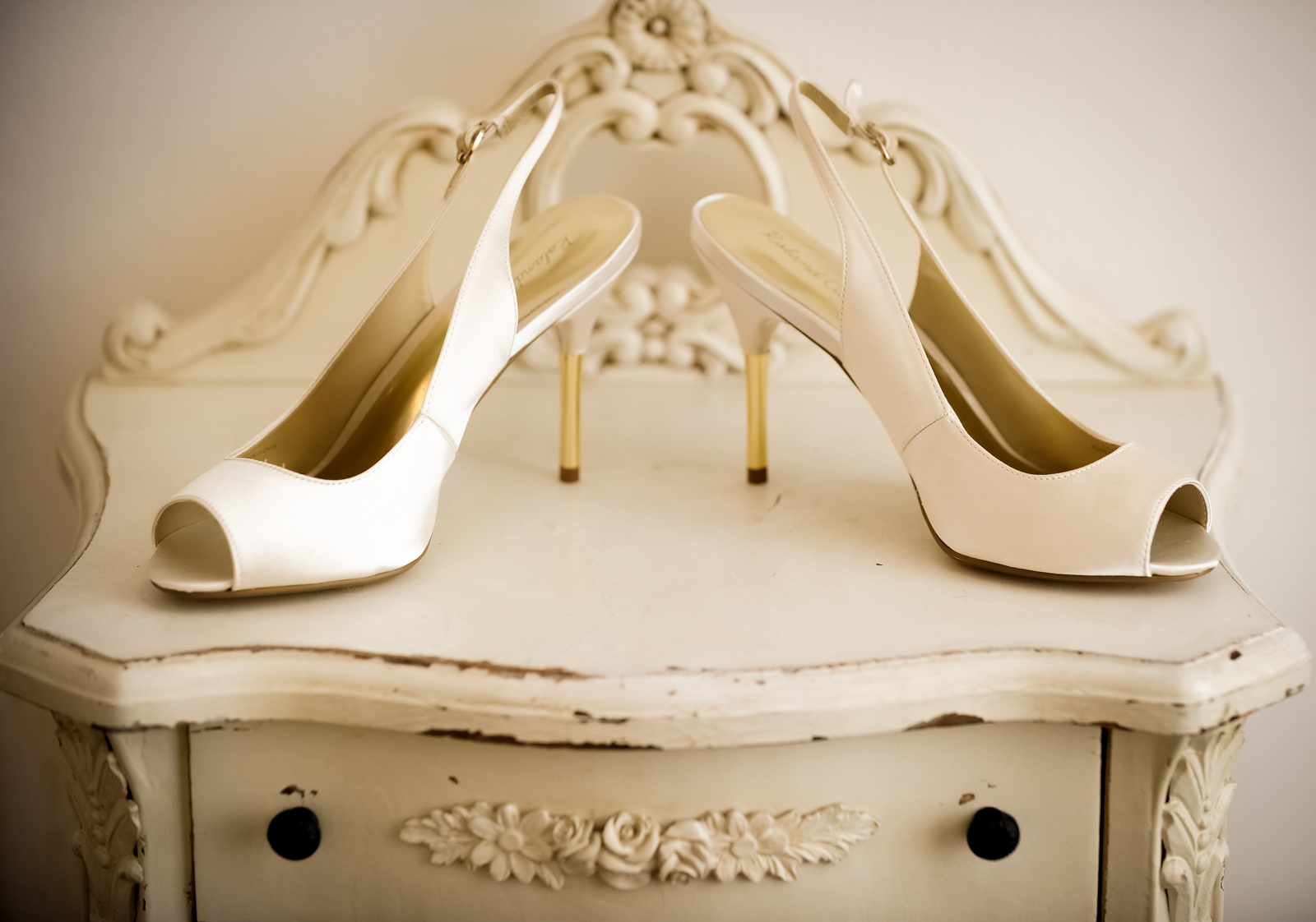 watergate-bay-hotel-wedding-photography-3.jpg