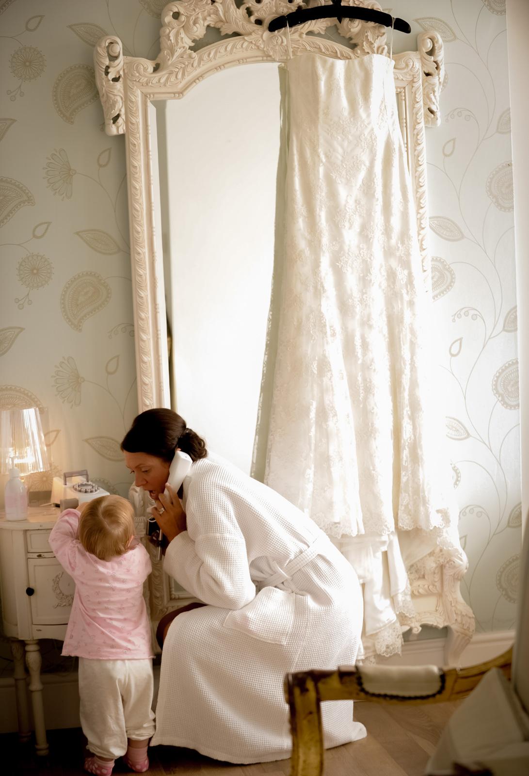 watergate-bay-hotel-wedding-photography-6.jpg