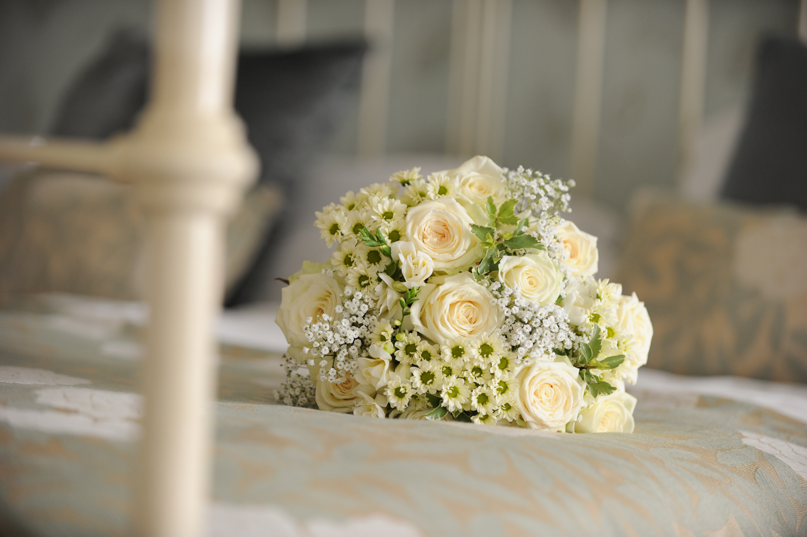 watergate-bay-hotel-wedding-photography-10.jpg
