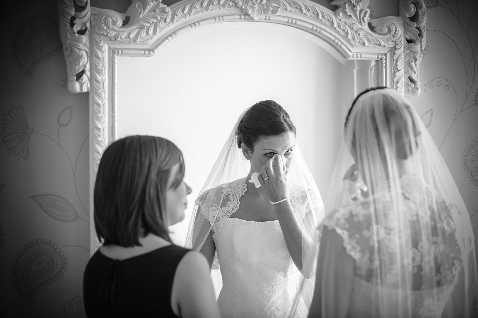 watergate-bay-hotel-wedding-photography-16.jpg