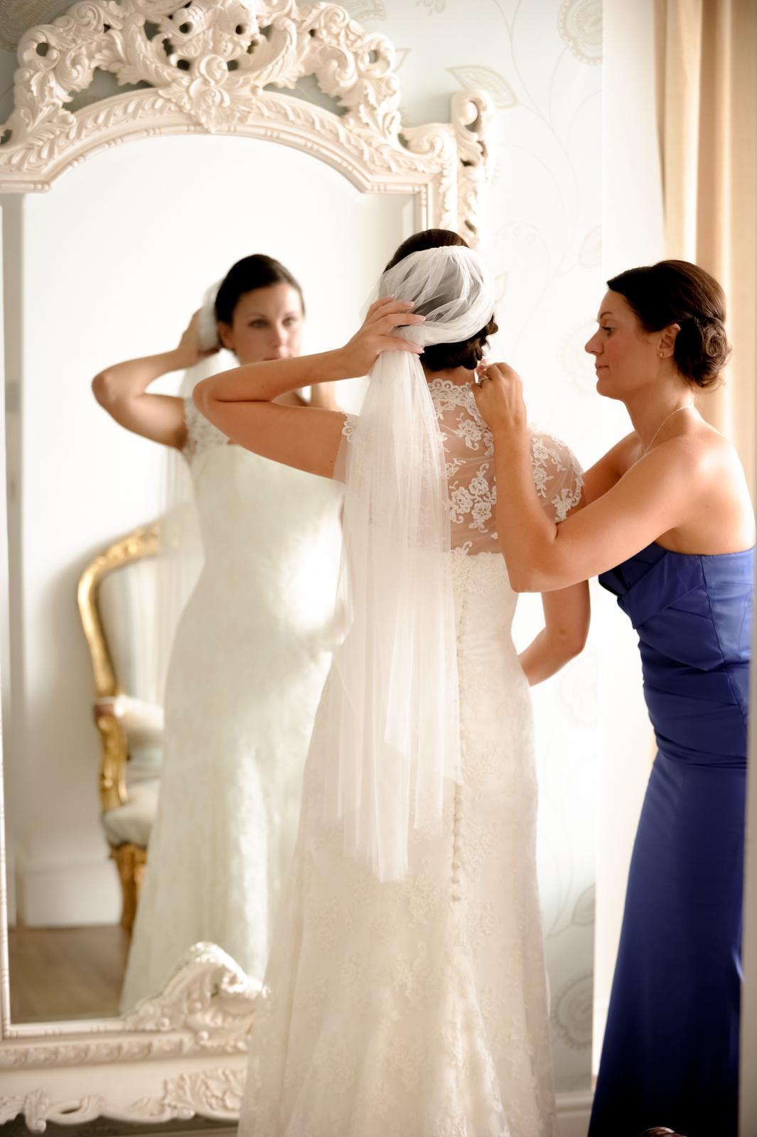 watergate-bay-hotel-wedding-photography-17.jpg