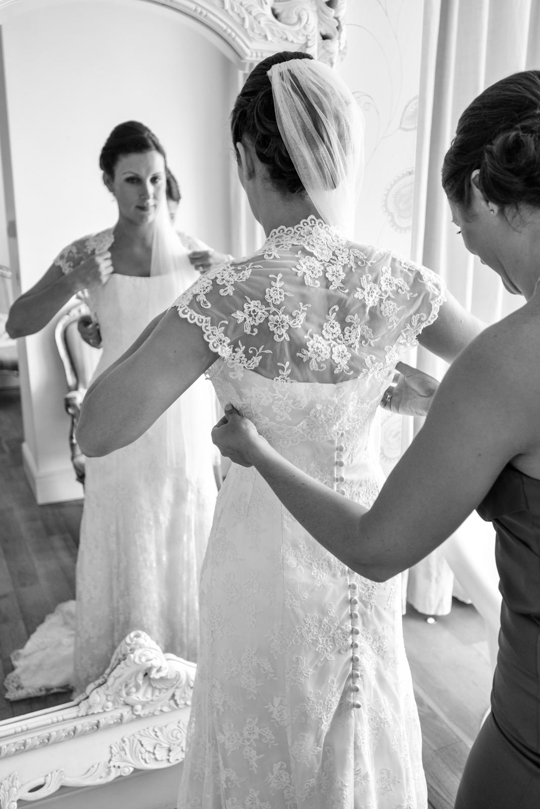 watergate-bay-hotel-wedding-photography-21.jpg