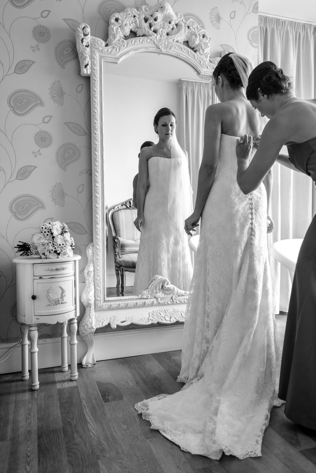 watergate-bay-hotel-wedding-photography-20.jpg