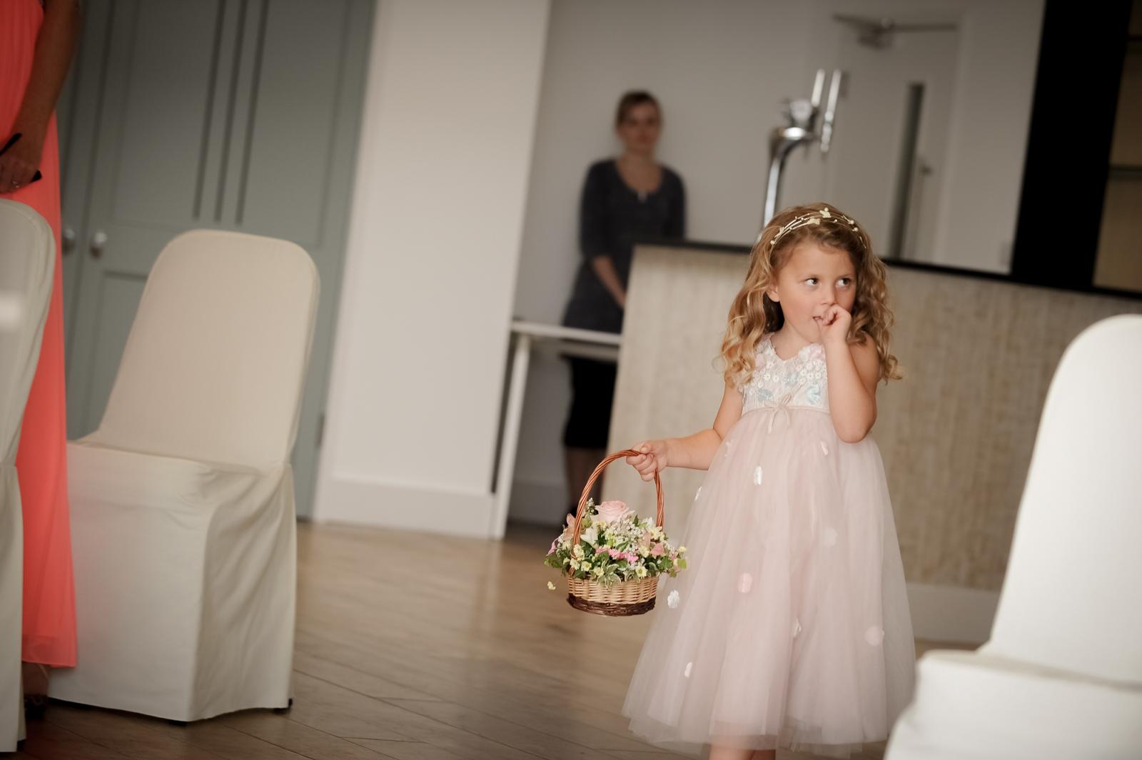watergate-bay-hotel-wedding-photography-27.jpg