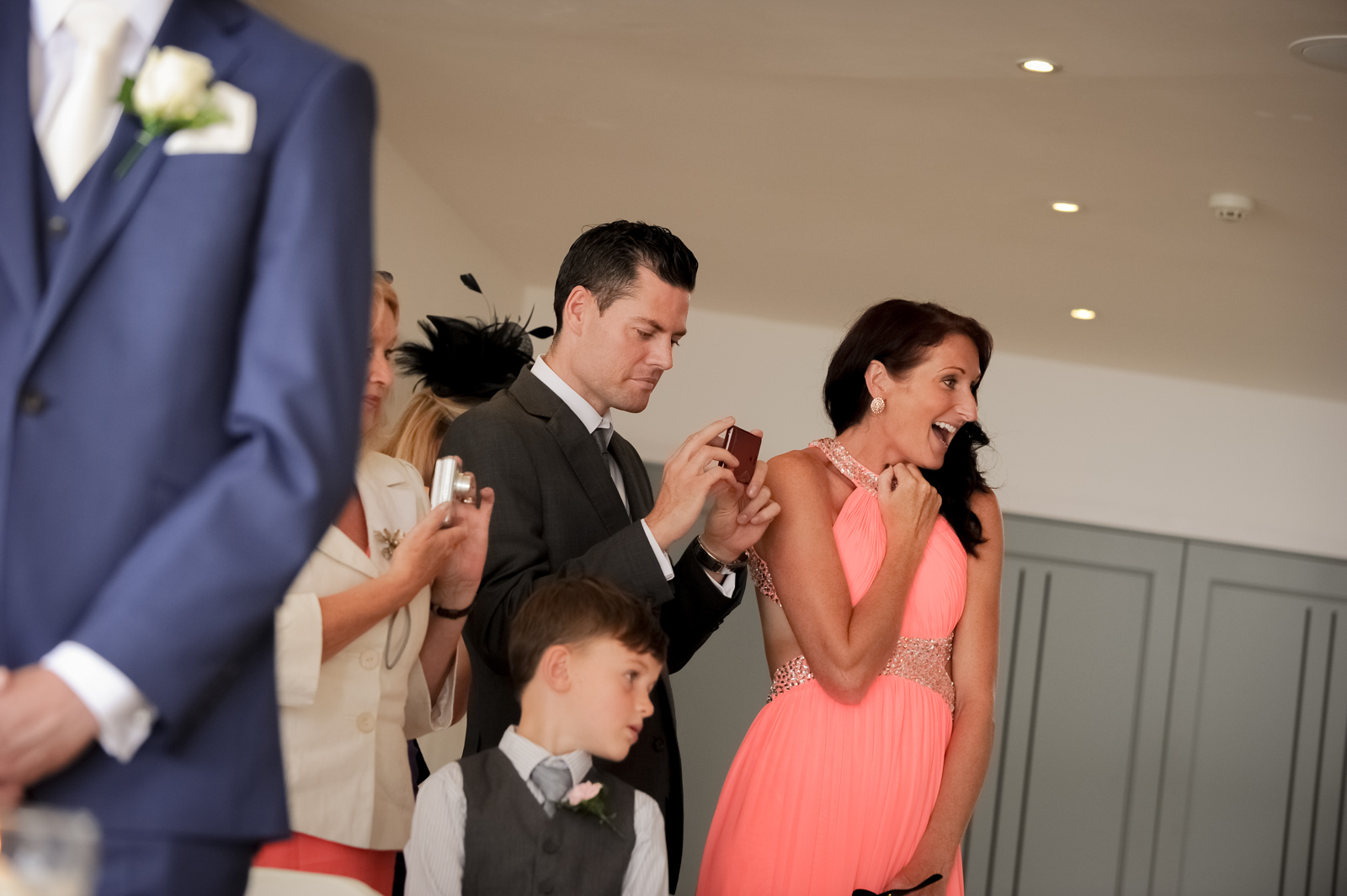 watergate-bay-hotel-wedding-photography-28.jpg