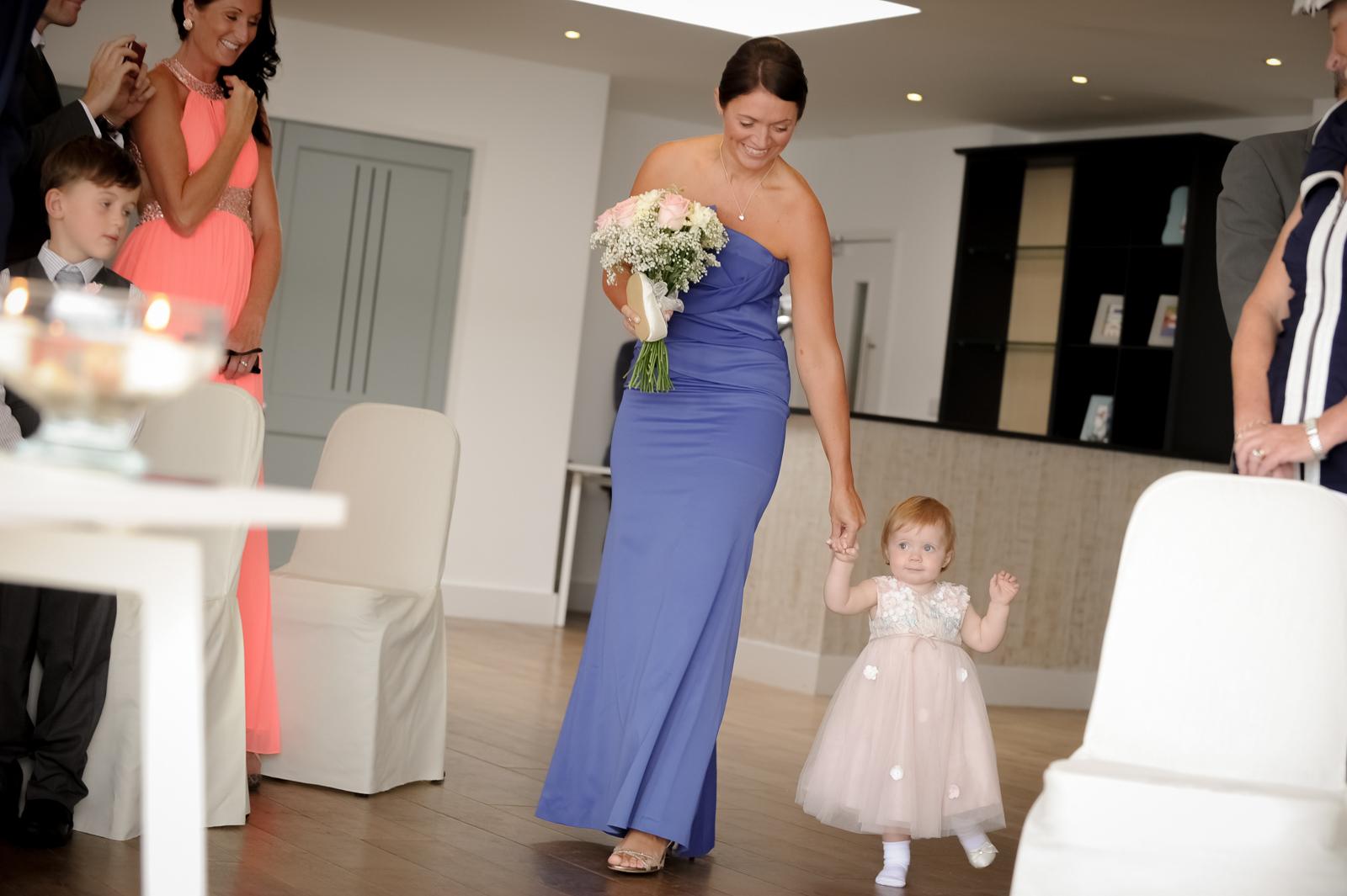 watergate-bay-hotel-wedding-photography-30.jpg