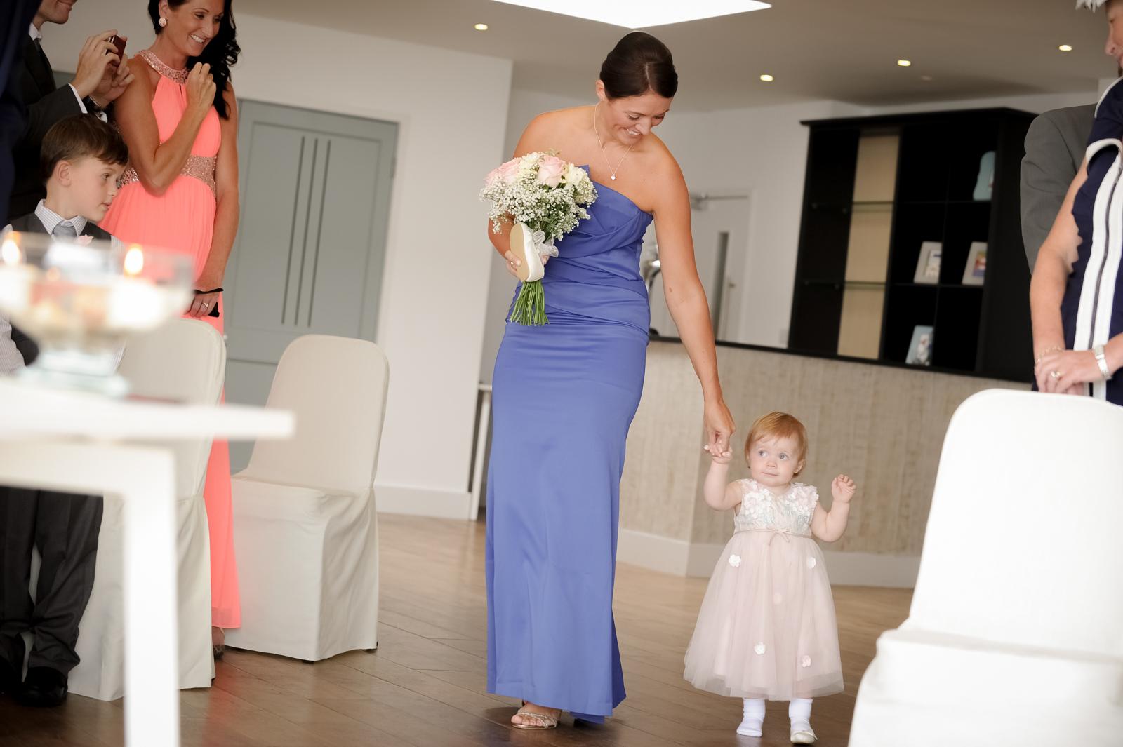 watergate-bay-hotel-wedding-photography-31.jpg