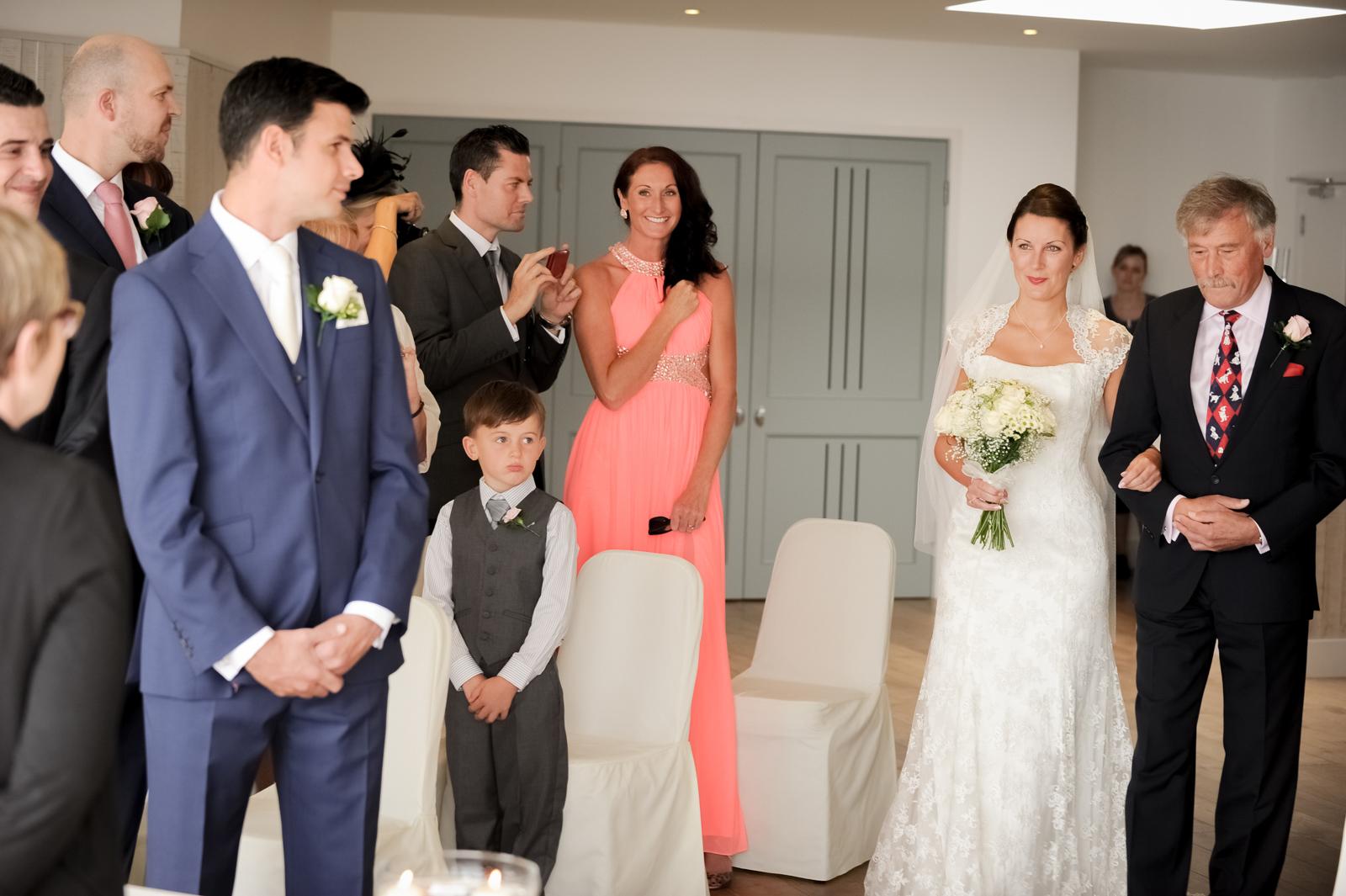 watergate-bay-hotel-wedding-photography-32.jpg