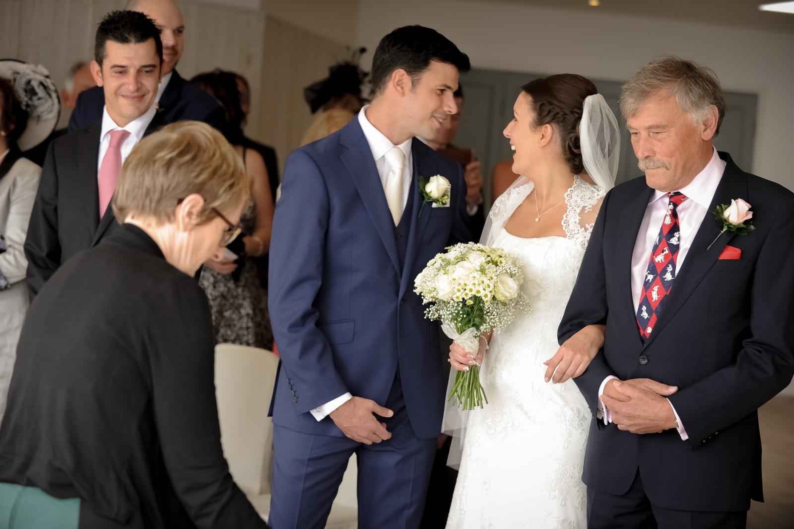 watergate-bay-hotel-wedding-photography-33.jpg