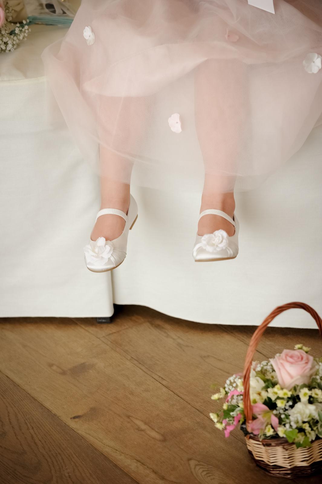watergate-bay-hotel-wedding-photography-36.jpg