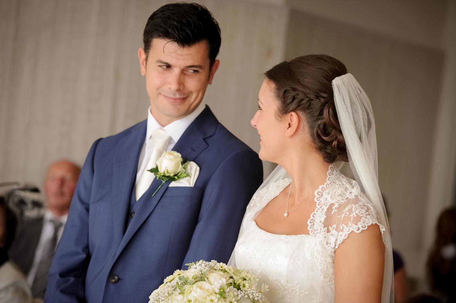 watergate-bay-hotel-wedding-photography-38.jpg