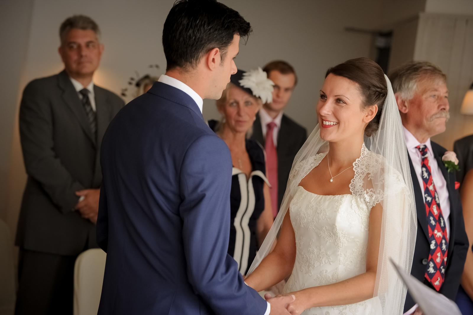 watergate-bay-hotel-wedding-photography-39.jpg