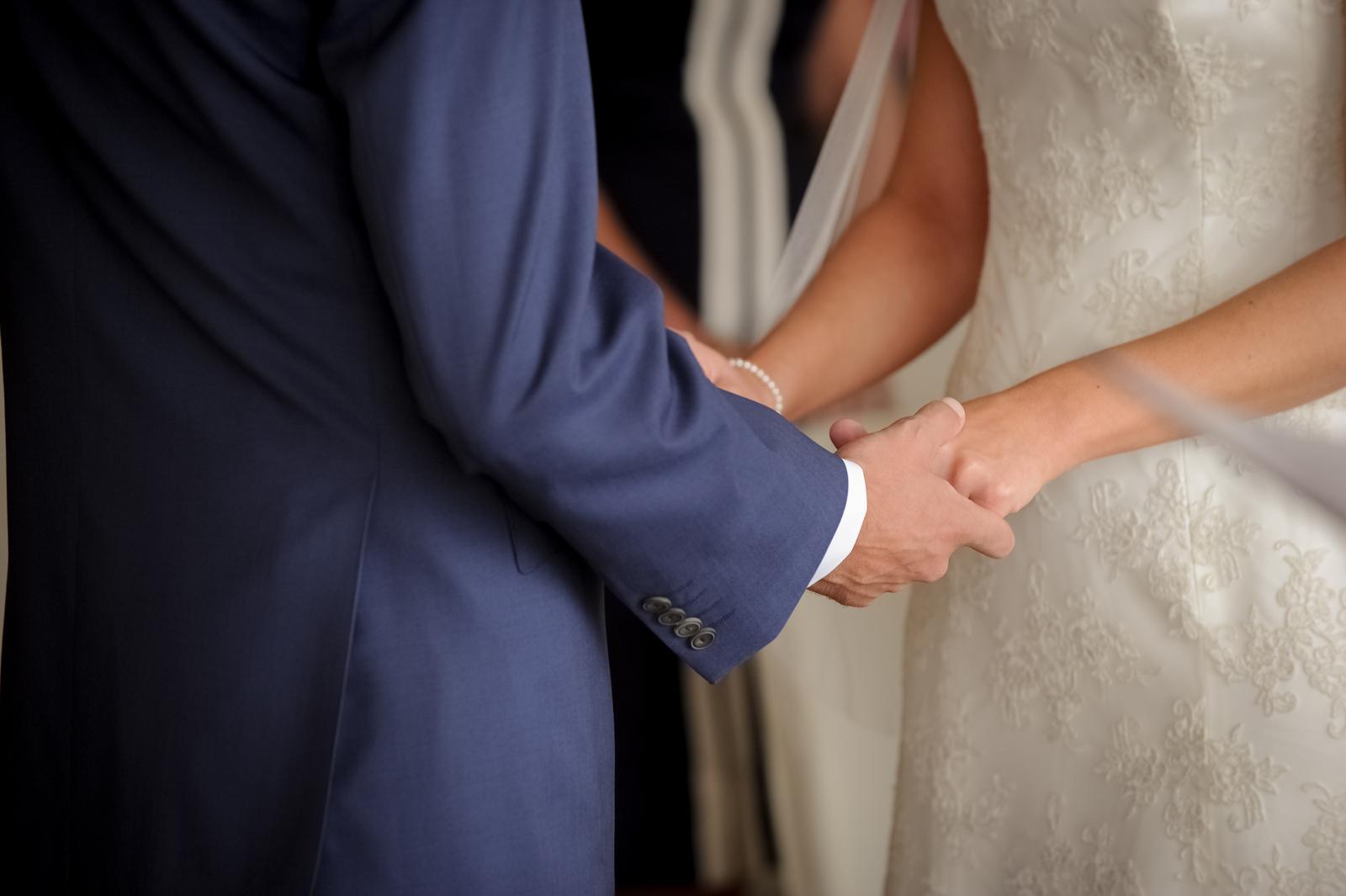 watergate-bay-hotel-wedding-photography-40.jpg