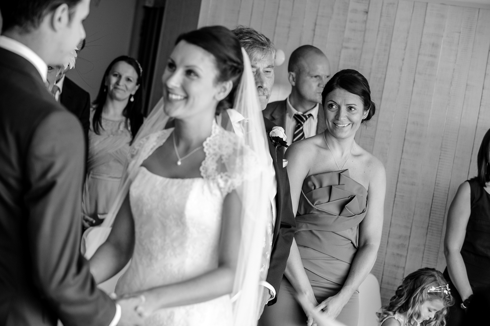 watergate-bay-hotel-wedding-photography-41.jpg