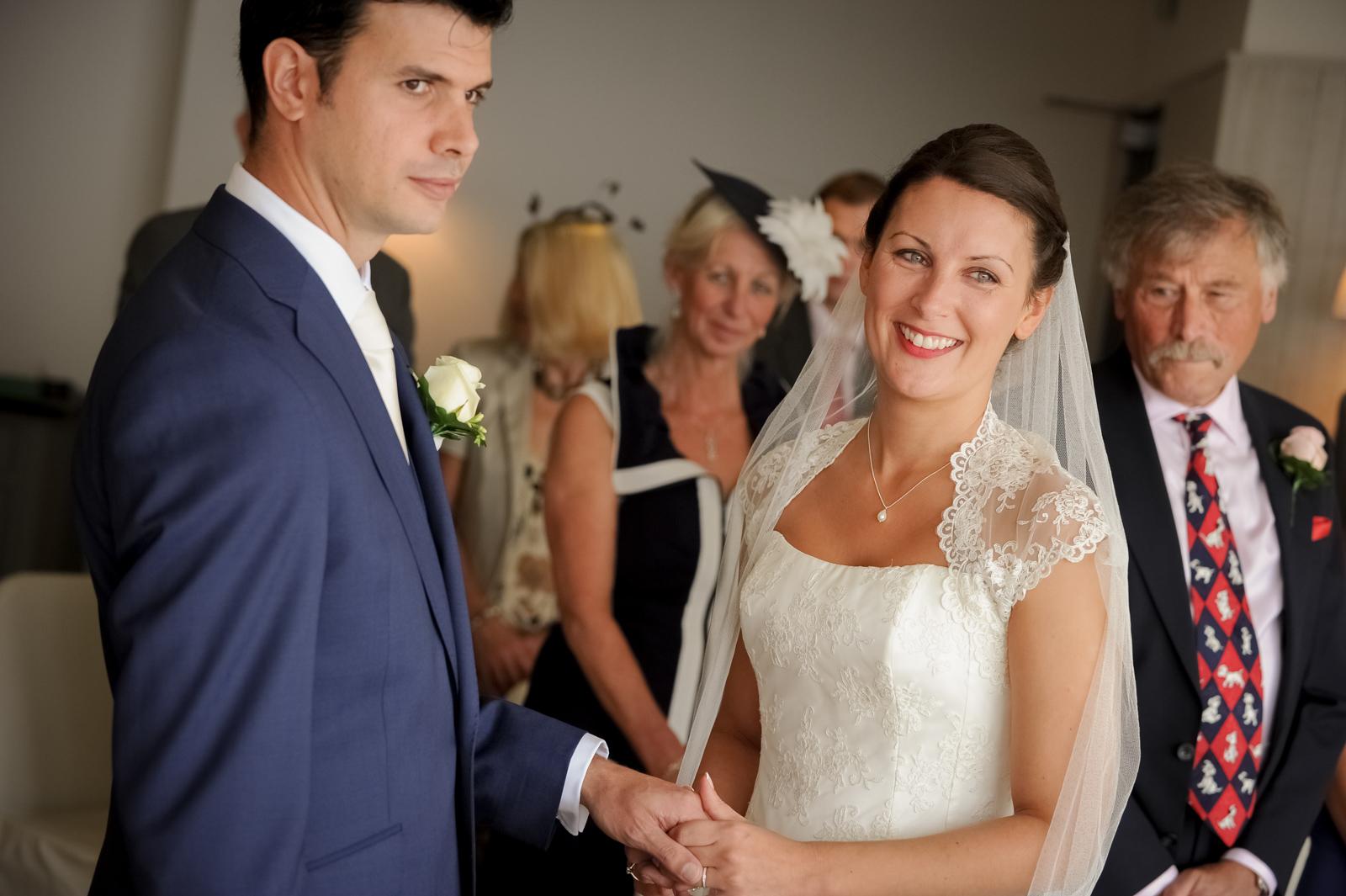 watergate-bay-hotel-wedding-photography-44.jpg