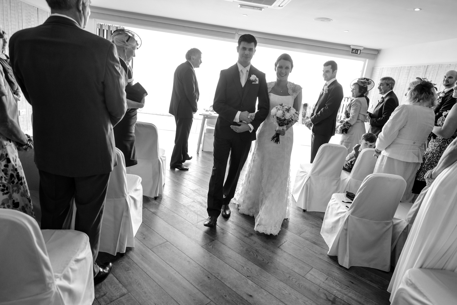 watergate-bay-hotel-wedding-photography-47.jpg