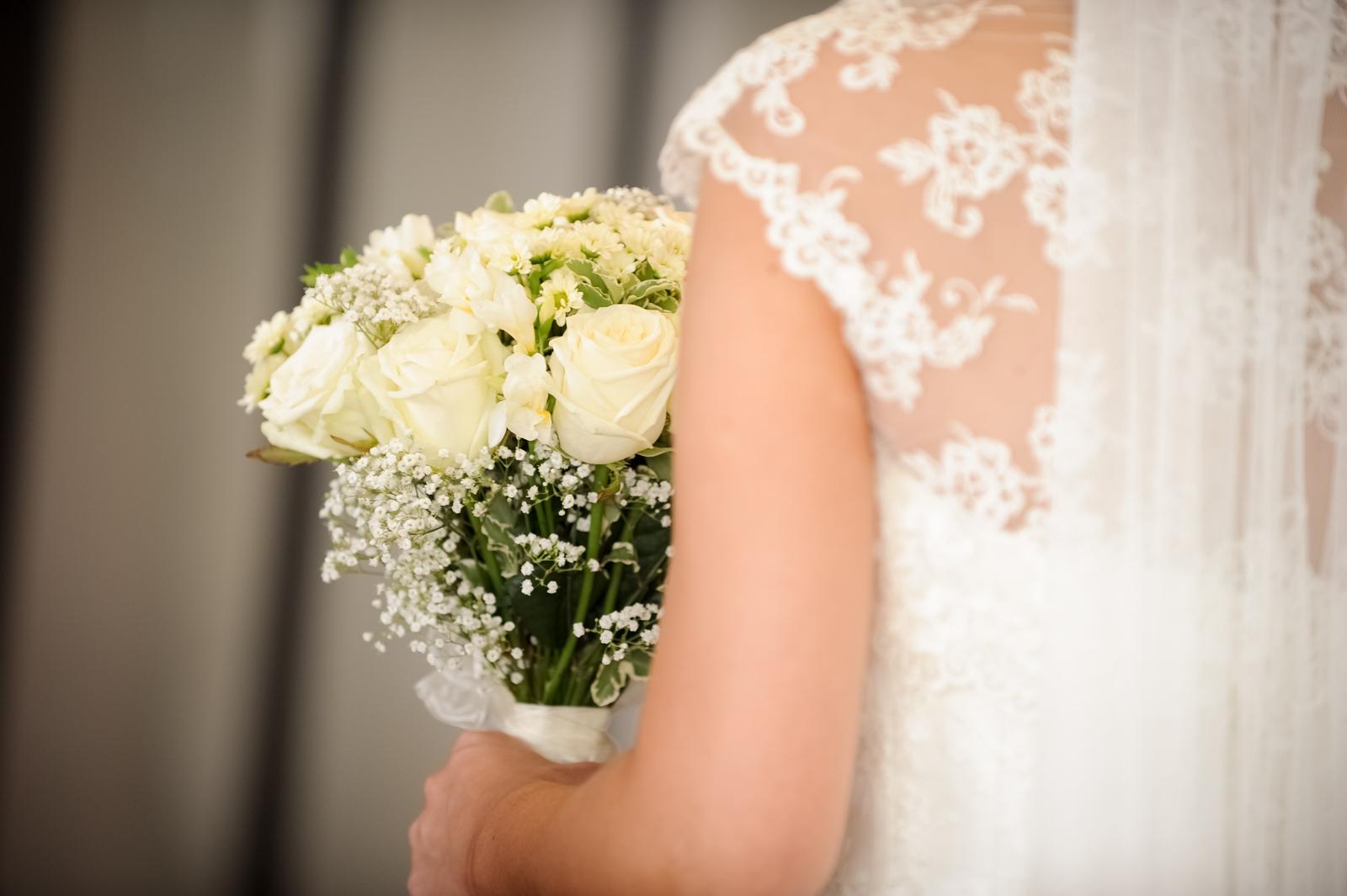 watergate-bay-hotel-wedding-photography-48.jpg
