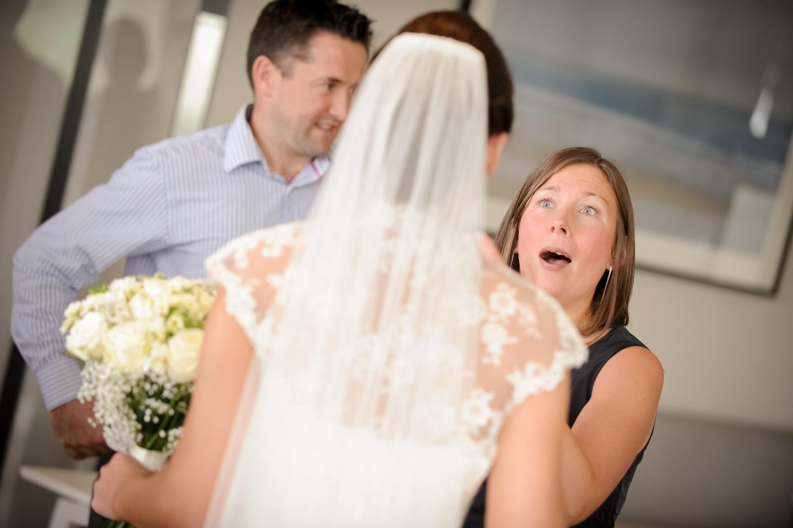 watergate-bay-hotel-wedding-photography-49.jpg
