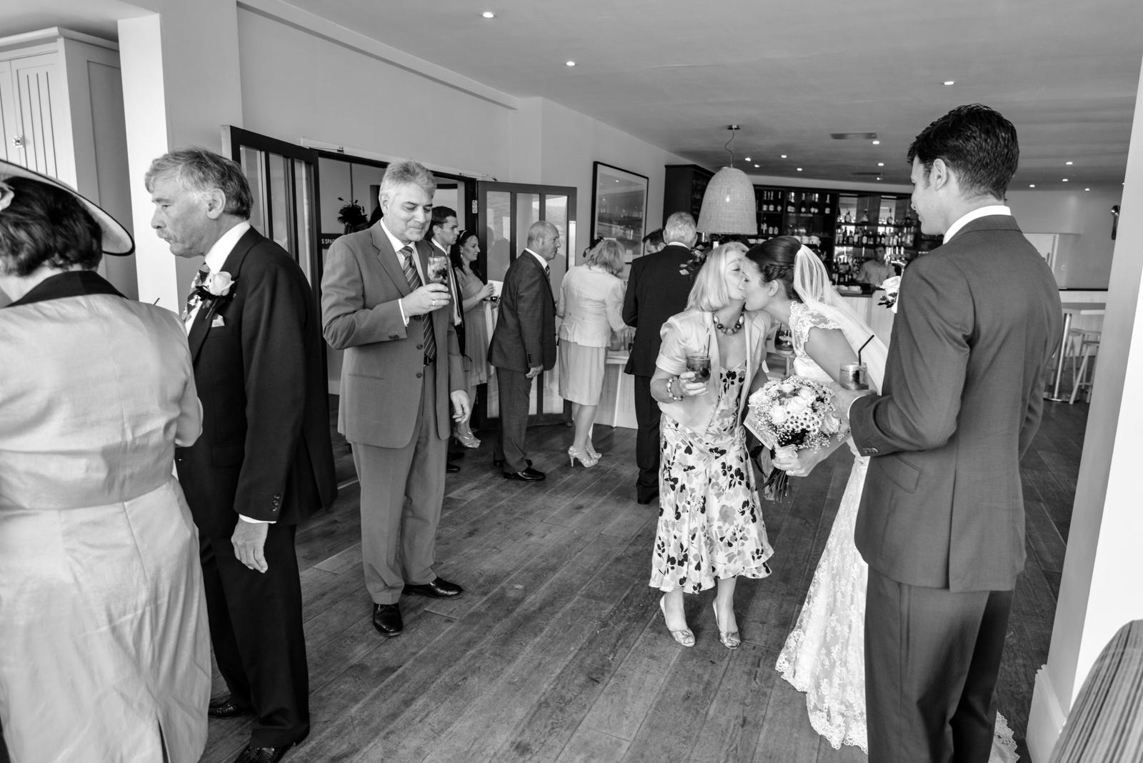 watergate-bay-hotel-wedding-photography-51.jpg