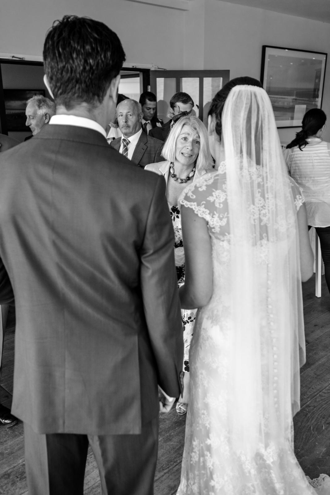 watergate-bay-hotel-wedding-photography-52.jpg