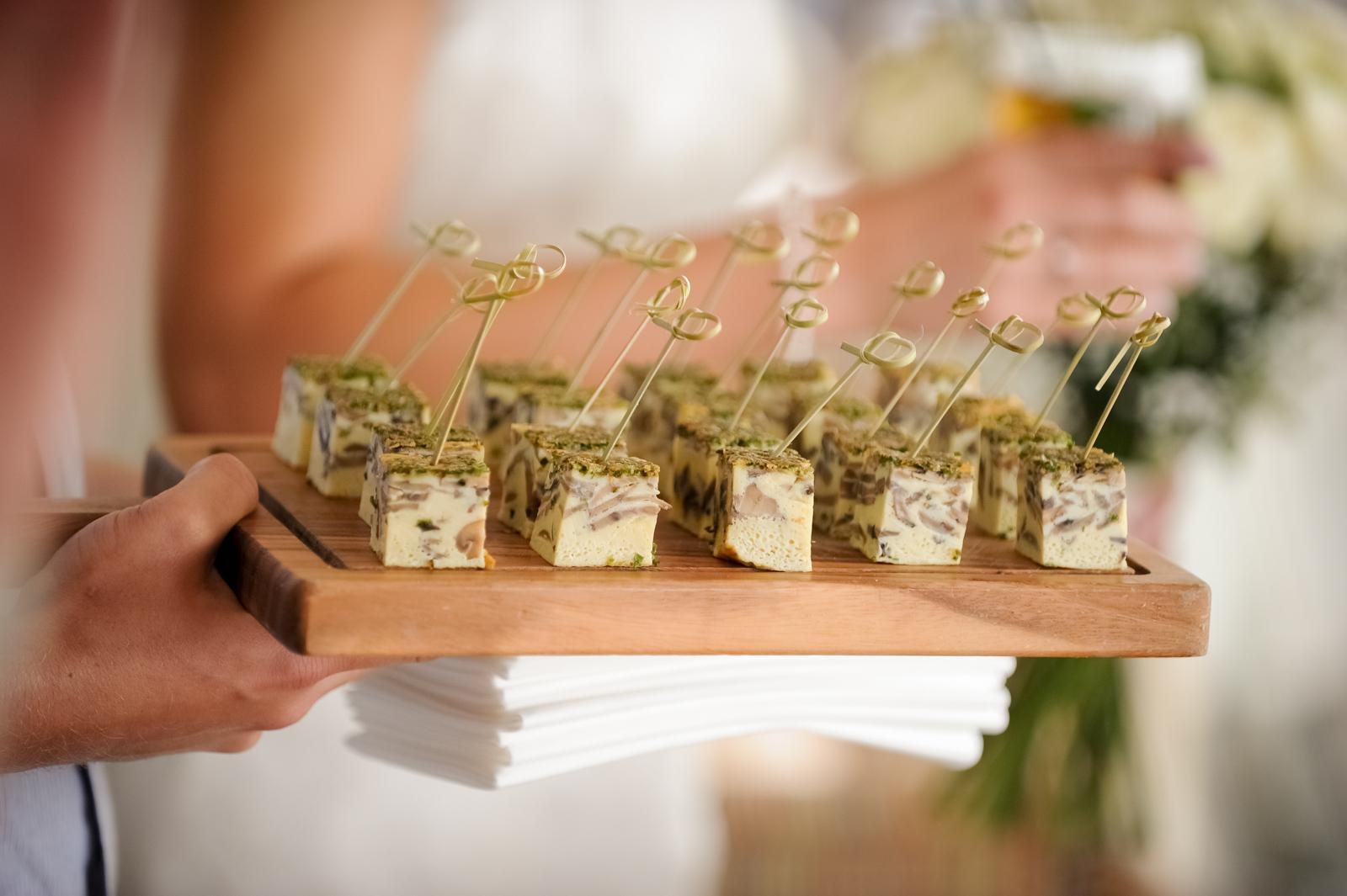 watergate-bay-hotel-wedding-photography-55.jpg