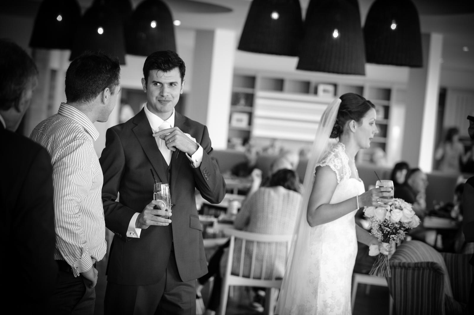 watergate-bay-hotel-wedding-photography-56.jpg