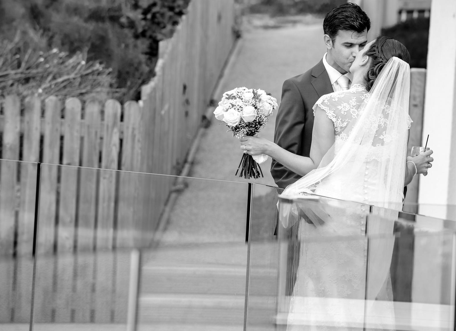 watergate-bay-hotel-wedding-photography-58.jpg