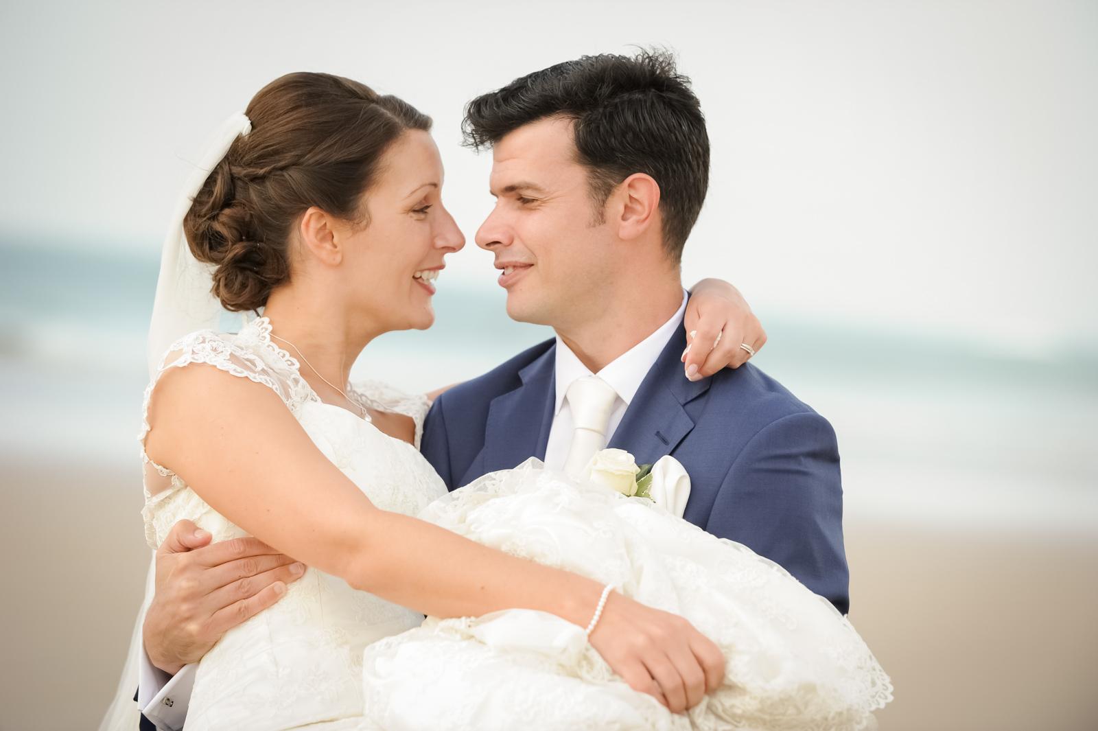 watergate-bay-hotel-wedding-photography-64.jpg
