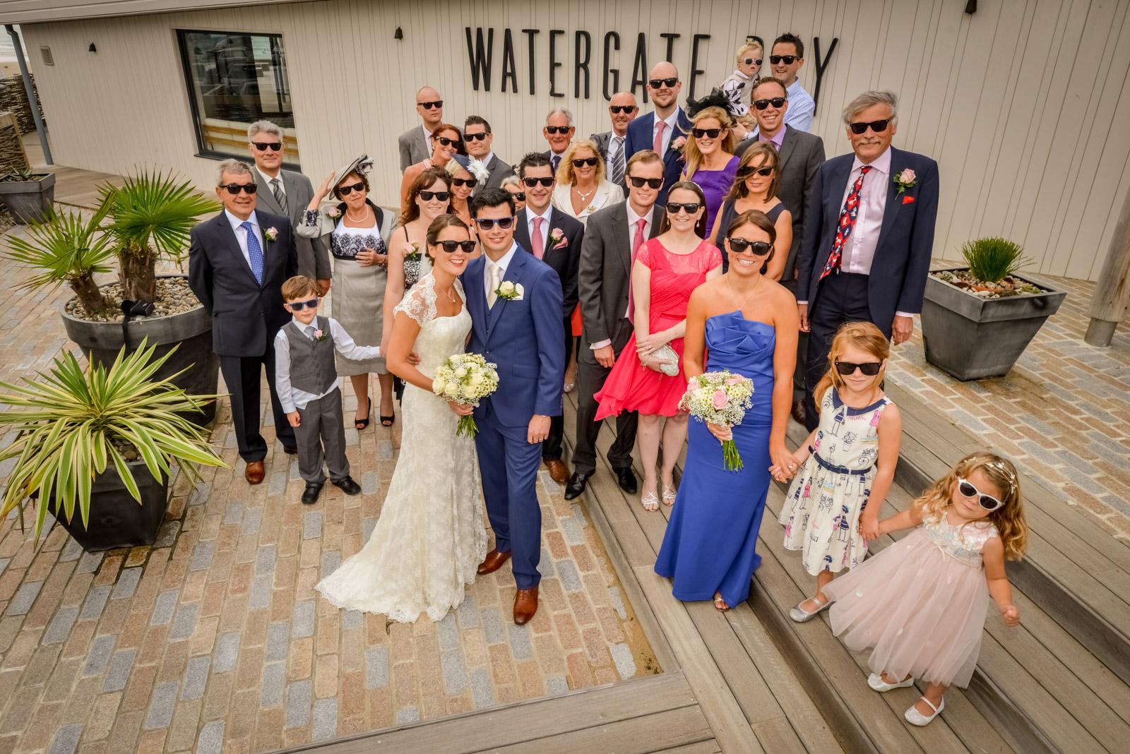 watergate-bay-hotel-wedding-photography-62.jpg