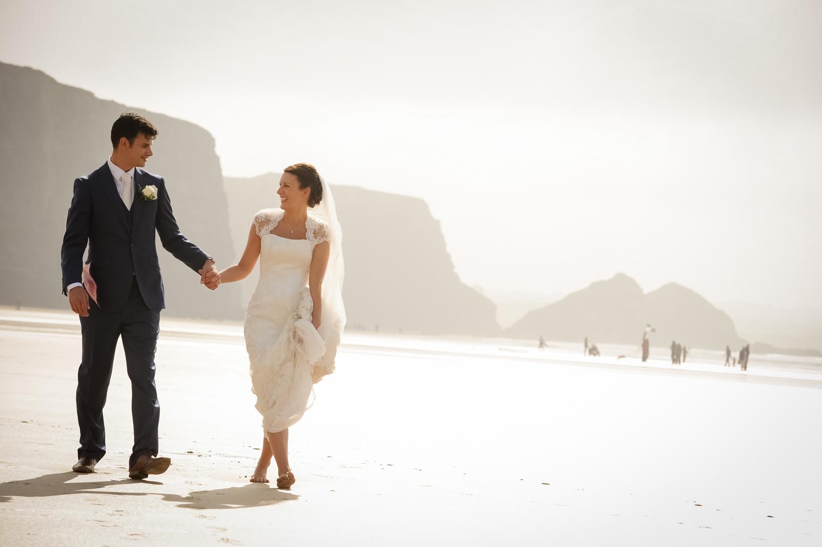 watergate-bay-hotel-wedding-photography-67.jpg
