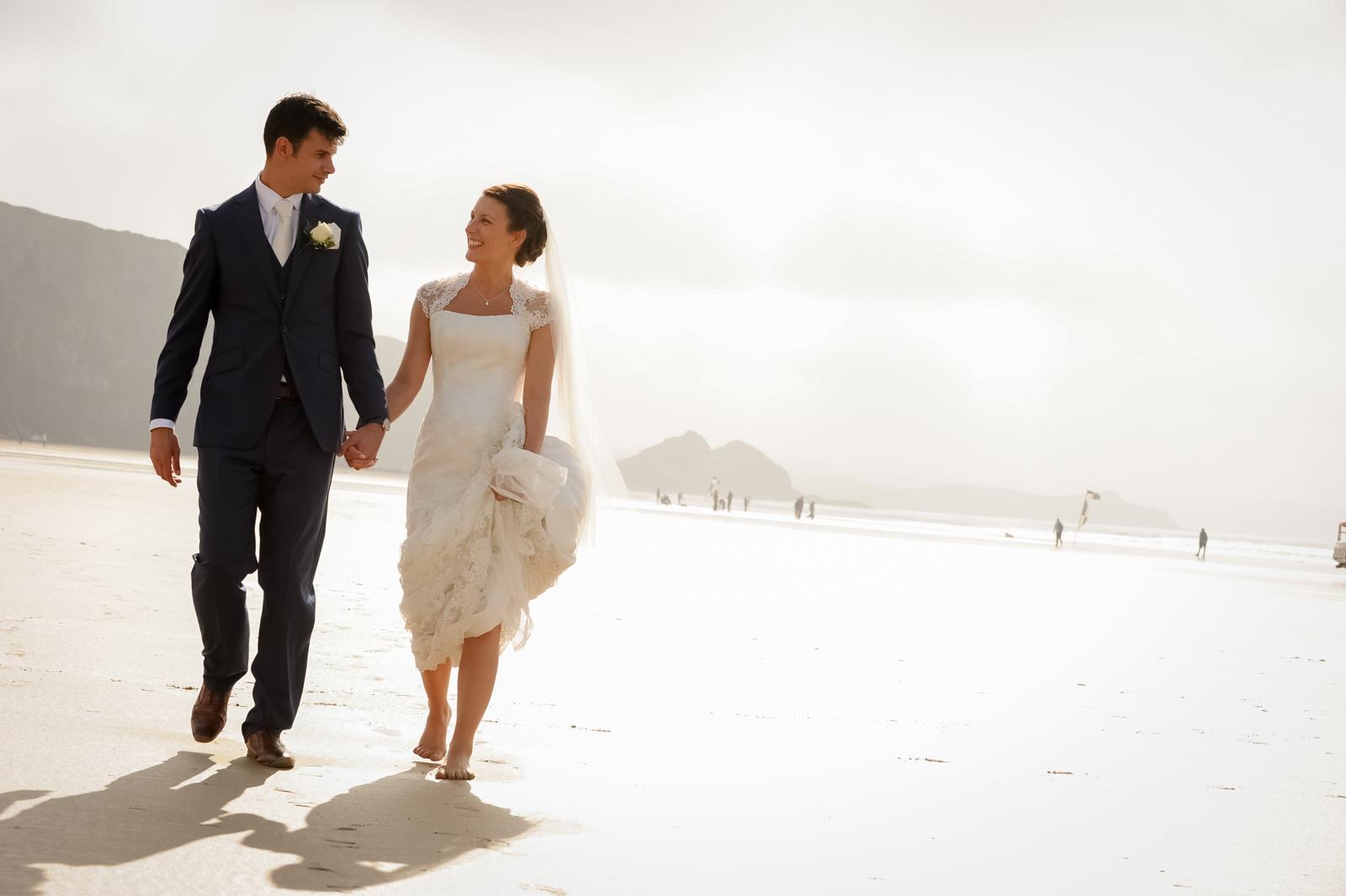 watergate-bay-hotel-wedding-photography-68.jpg