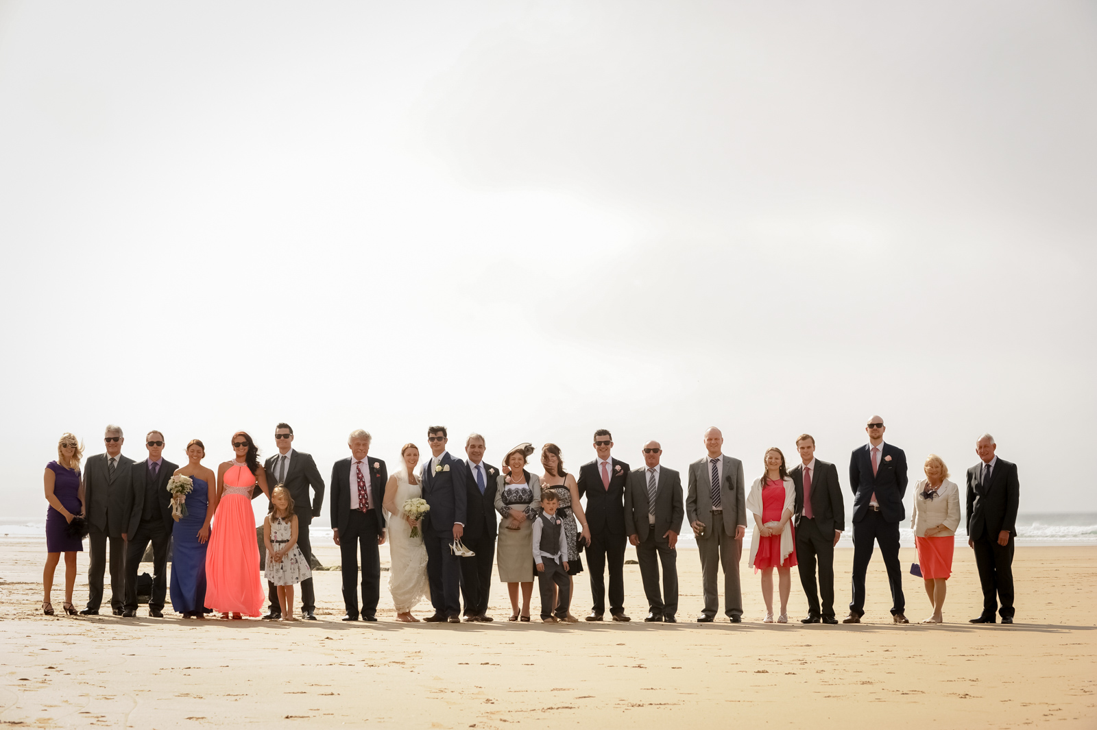 watergate-bay-hotel-wedding-photography-71.jpg