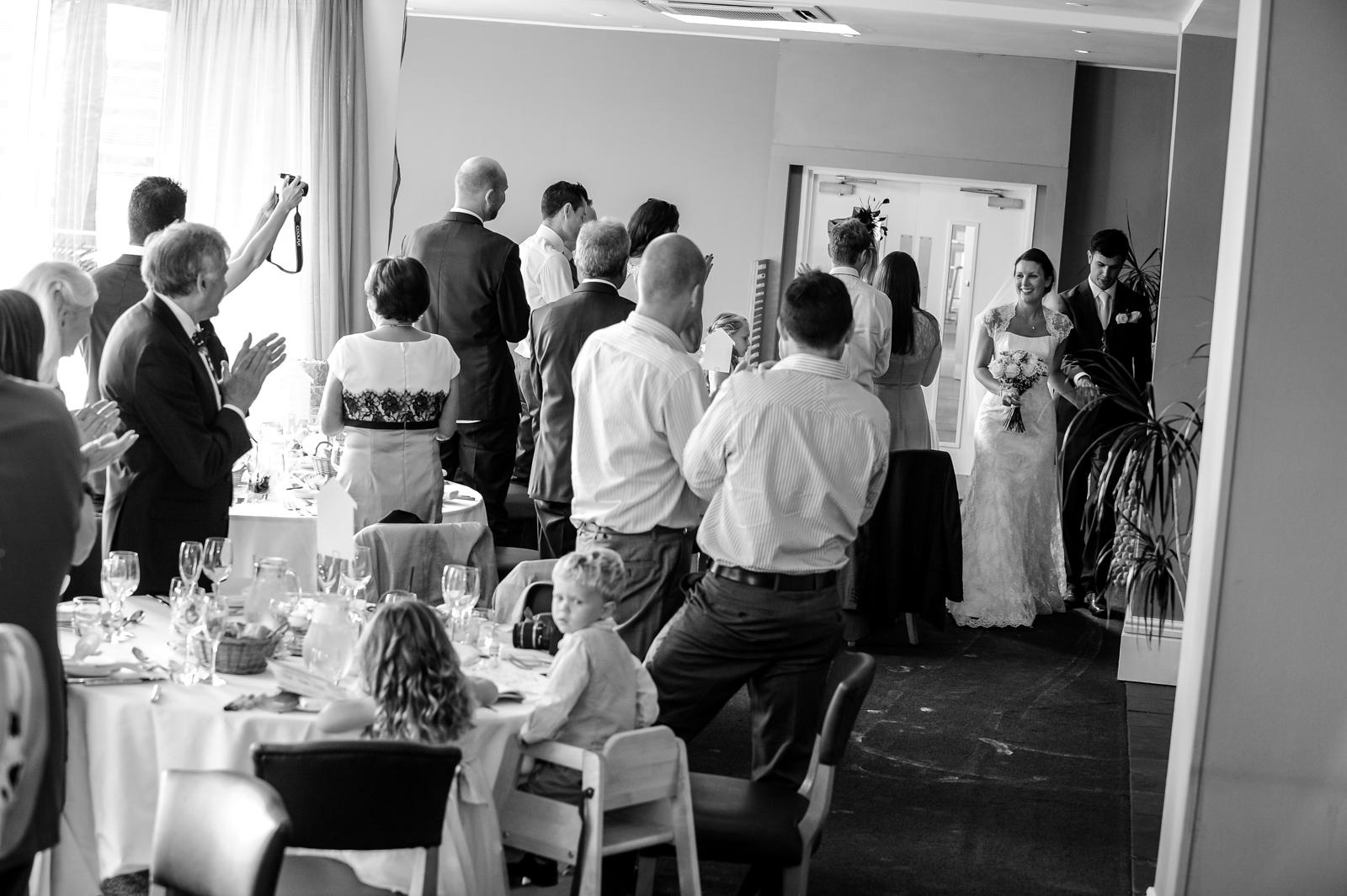 watergate-bay-hotel-wedding-photography-73.jpg