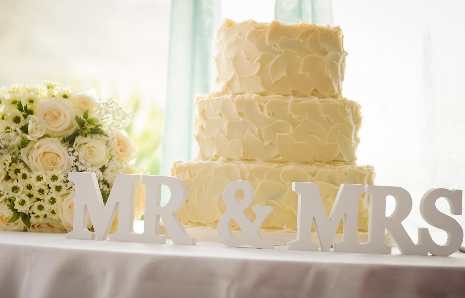 watergate-bay-hotel-wedding-photography-74.jpg