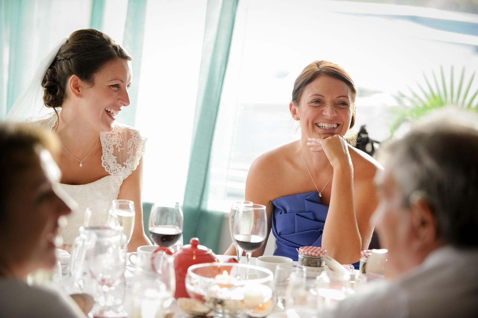 watergate-bay-hotel-wedding-photography-85.jpg