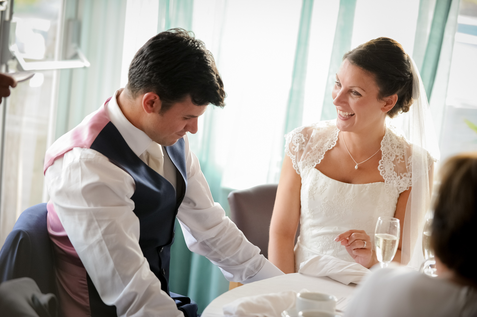 watergate-bay-hotel-wedding-photography-90.jpg