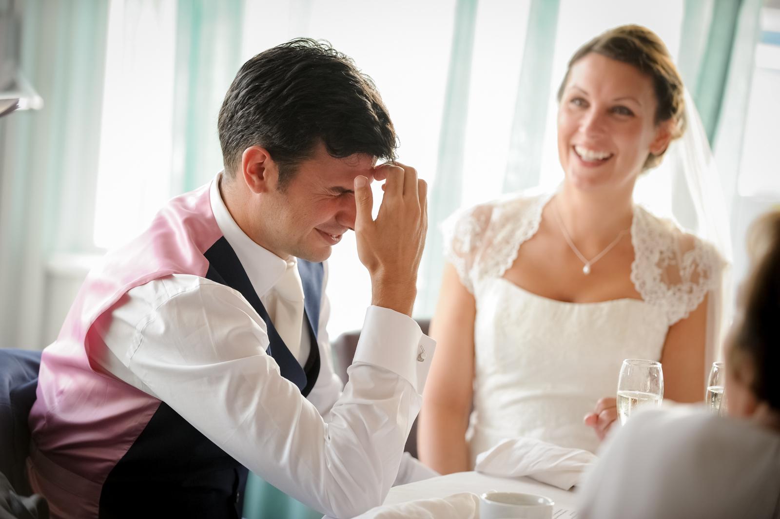 watergate-bay-hotel-wedding-photography-91.jpg